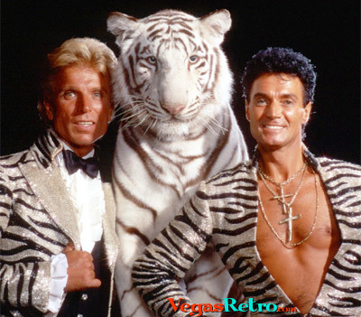 siegfried_roy_tiger_1_r_0